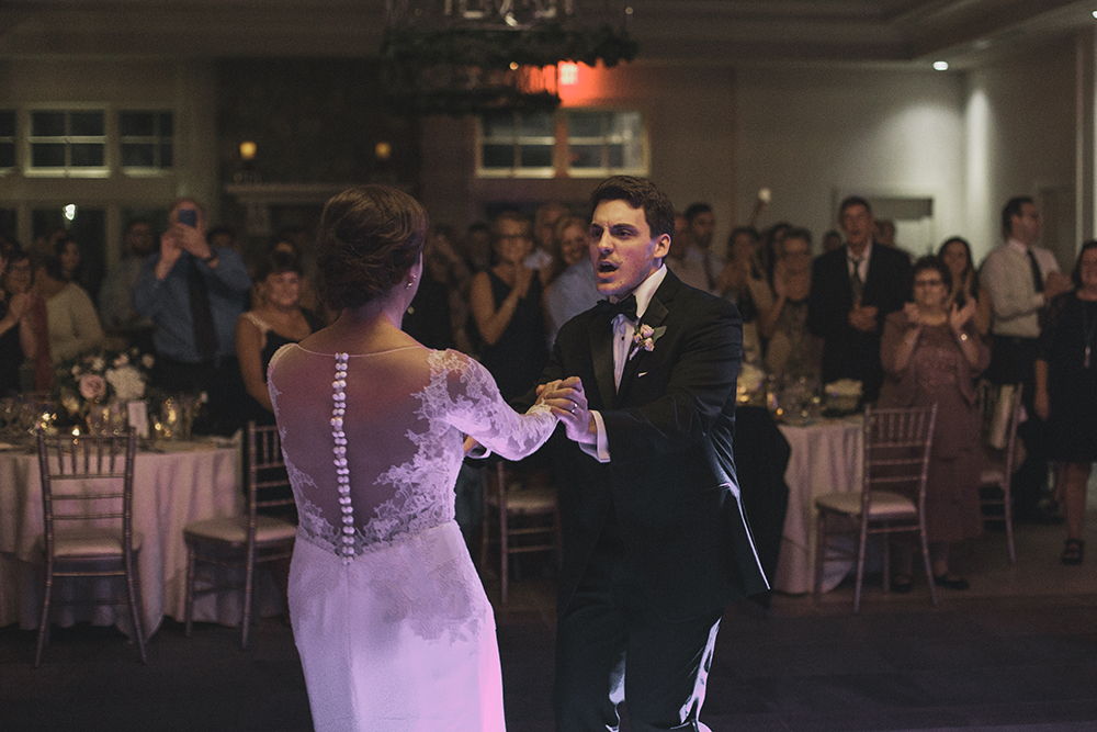 New Jersey Wedding Indian Trail Club668.jpg