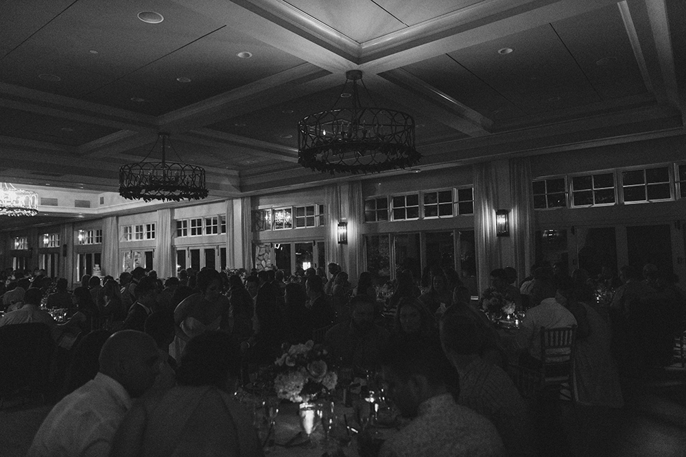 New Jersey Wedding Indian Trail Club697.jpg
