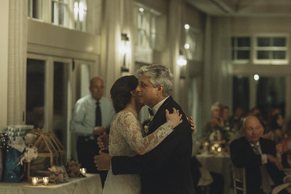 New Jersey Wedding Indian Trail Club713.jpg