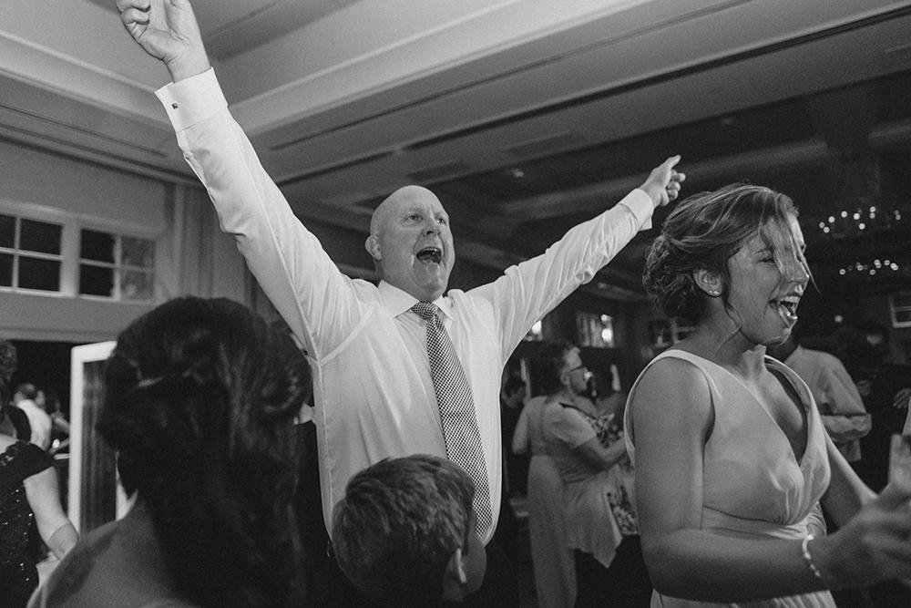 New Jersey Wedding Indian Trail Club802.jpg