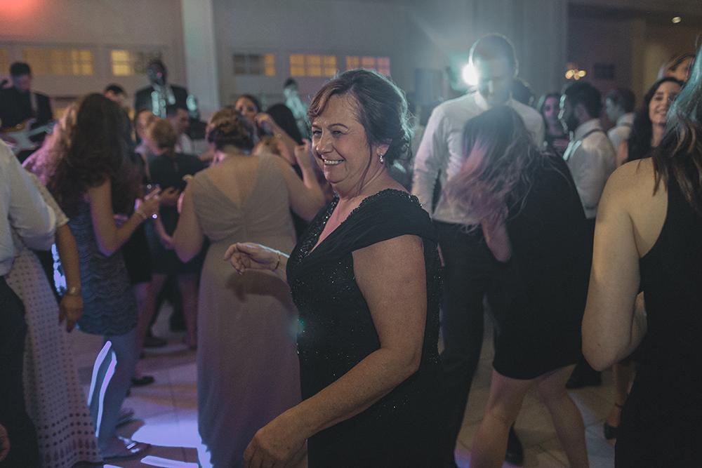New Jersey Wedding Indian Trail Club837.jpg