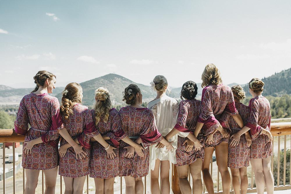 Utah+Wedding+Park+City88.jpg