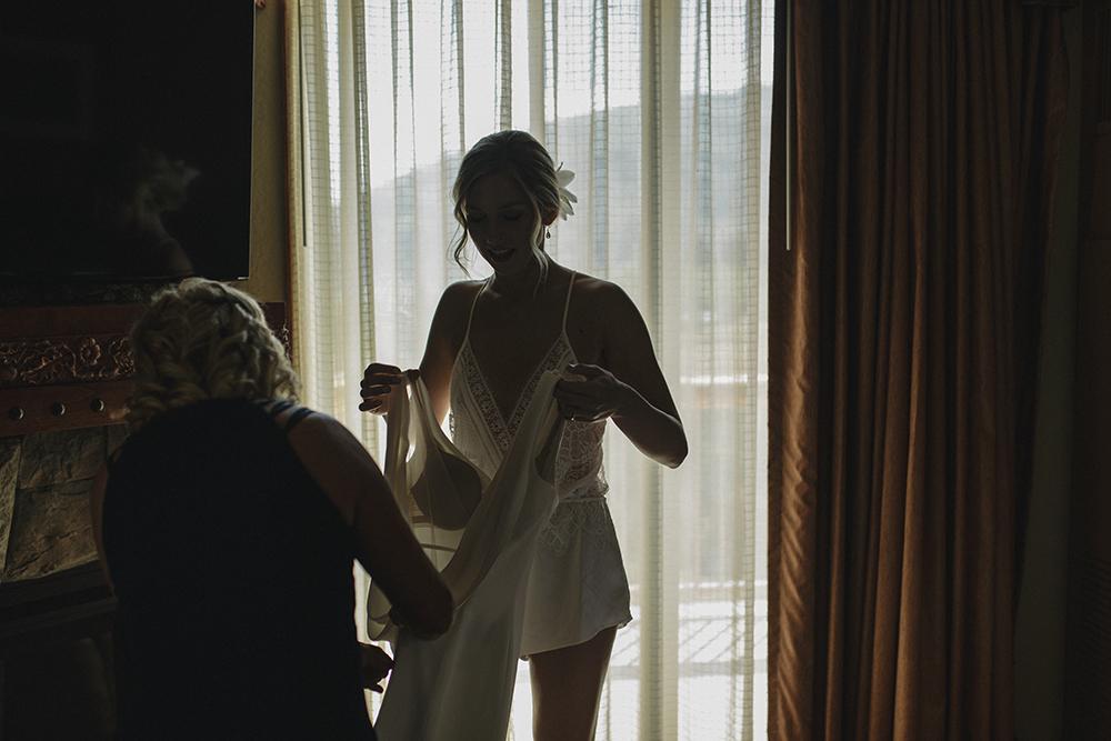 Utah+Wedding+Park+City96.jpg