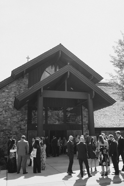 Utah+Wedding+Park+City112.jpg