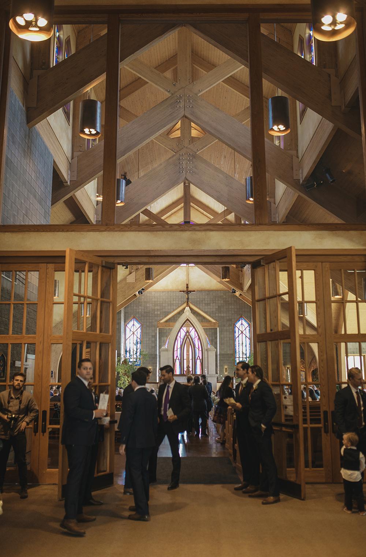 Utah+Wedding+Park+City128.jpg