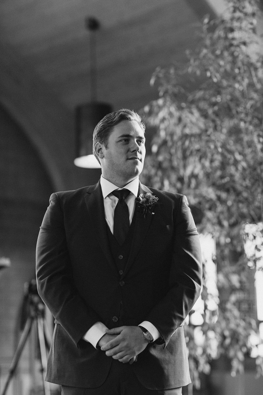 Utah+Wedding+Park+City151.jpg