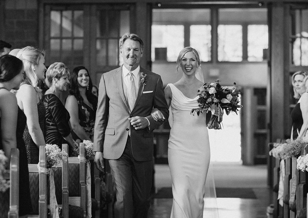 Utah+Wedding+Park+City175.jpg