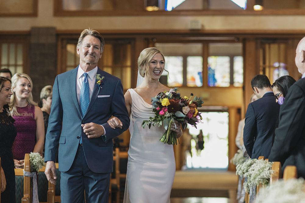 Utah+Wedding+Park+City177.jpg