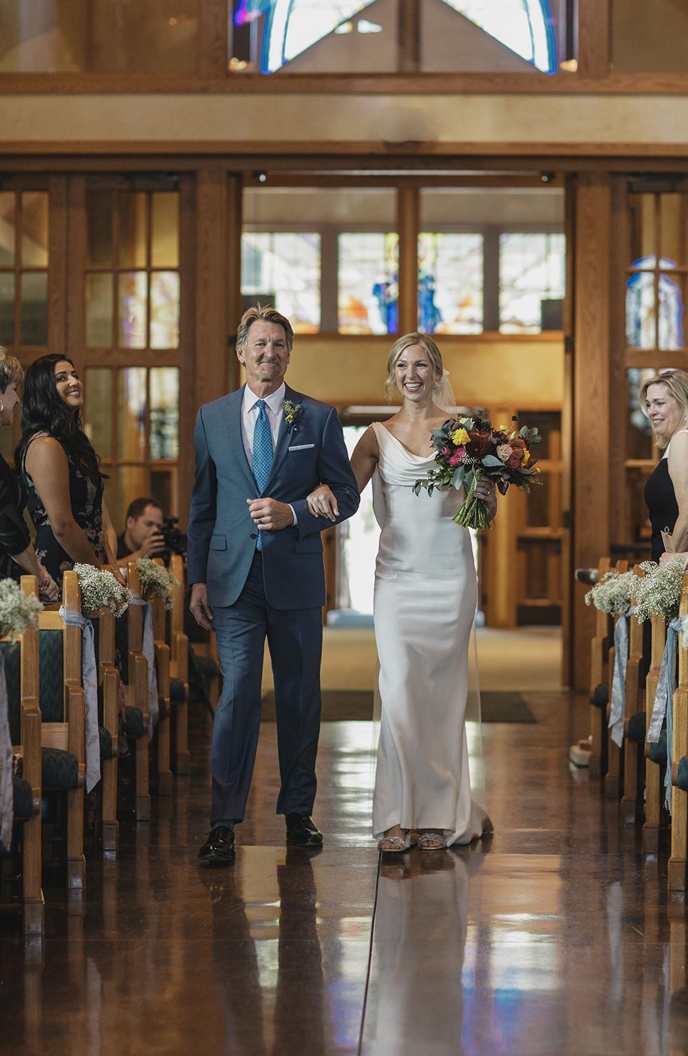 Utah+Wedding+Park+City174.jpg
