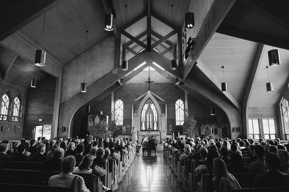 Utah+Wedding+Park+City189.jpg