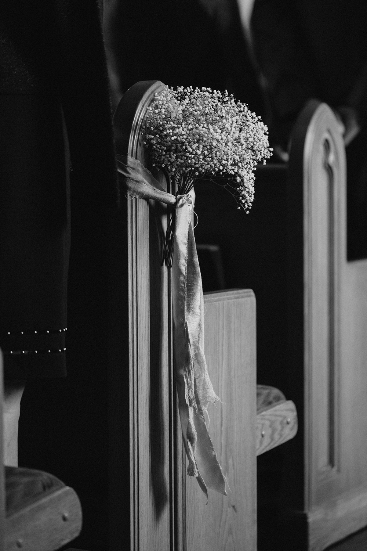 Utah+Wedding+Park+City215.jpg