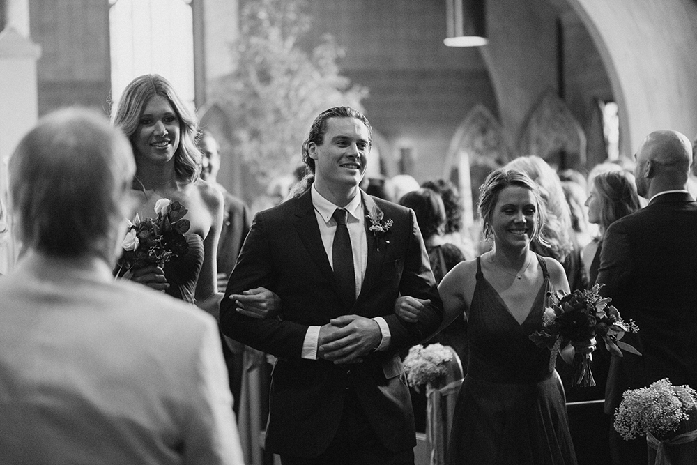 Utah+Wedding+Park+City236.jpg