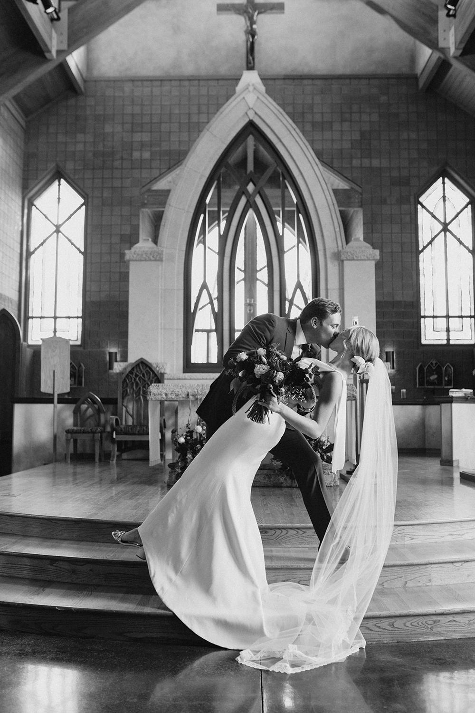 Utah+Wedding+Park+City264-1.jpg