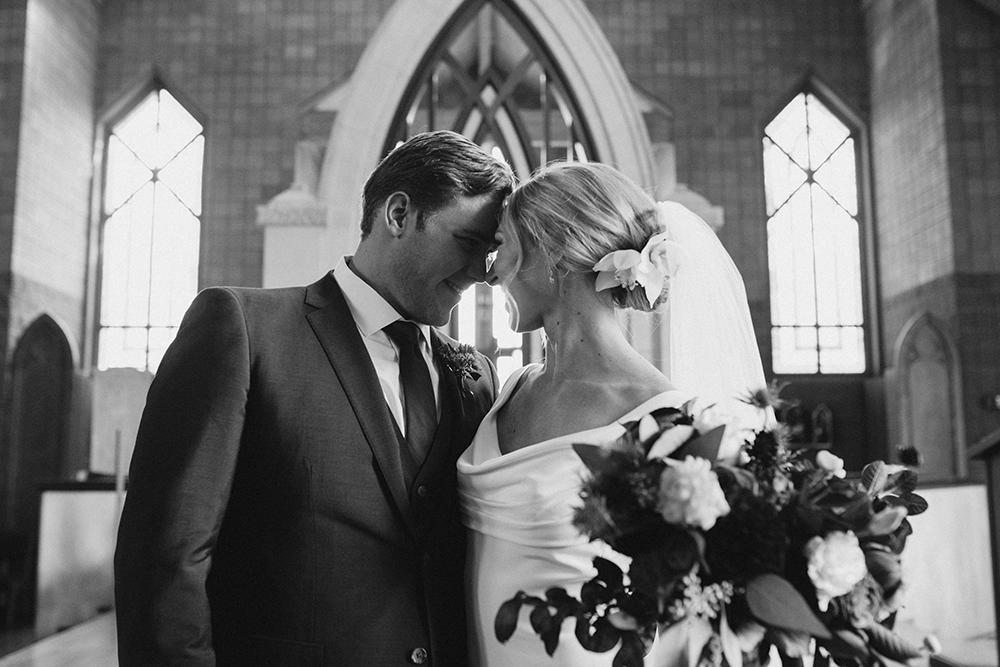 Utah+Wedding+Park+City267.jpg