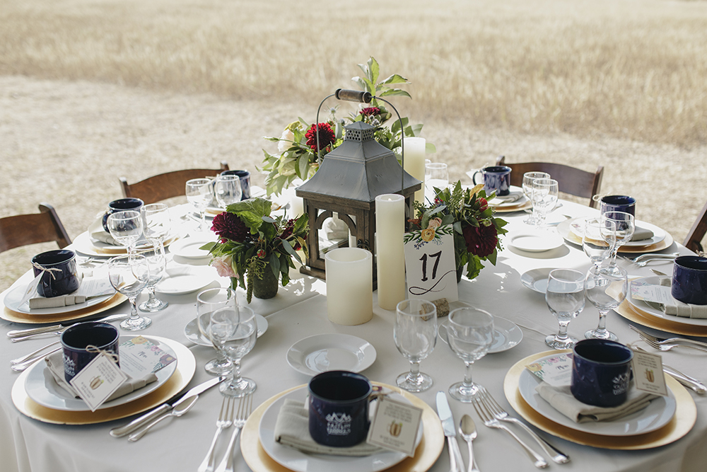Utah+Wedding+Park+City301.jpg