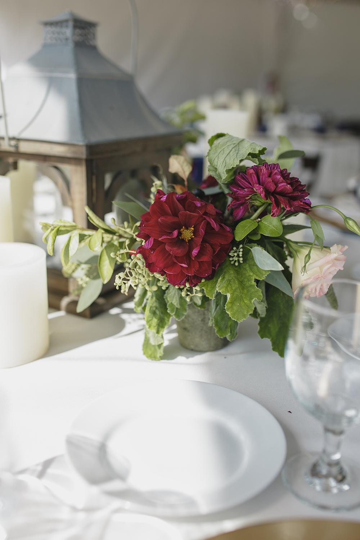 Utah+Wedding+Park+City304.jpg