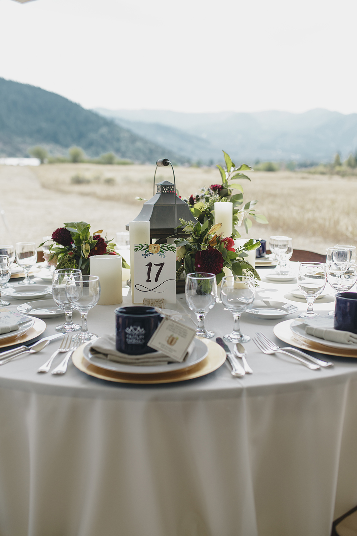 Utah+Wedding+Park+City313.jpg