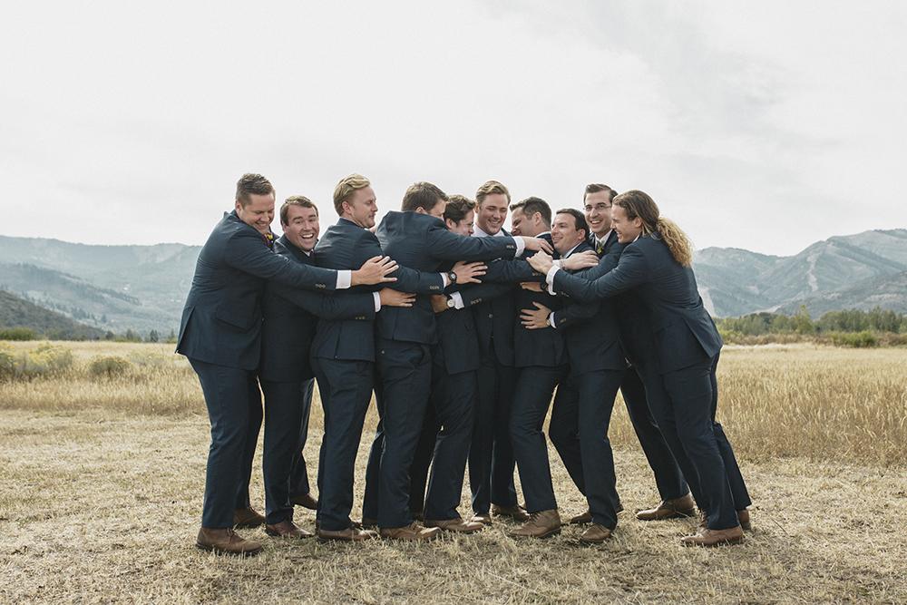 Utah+Wedding+Park+City344.jpg