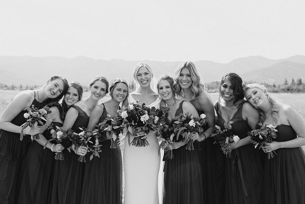 Utah+Wedding+Park+City362.jpg