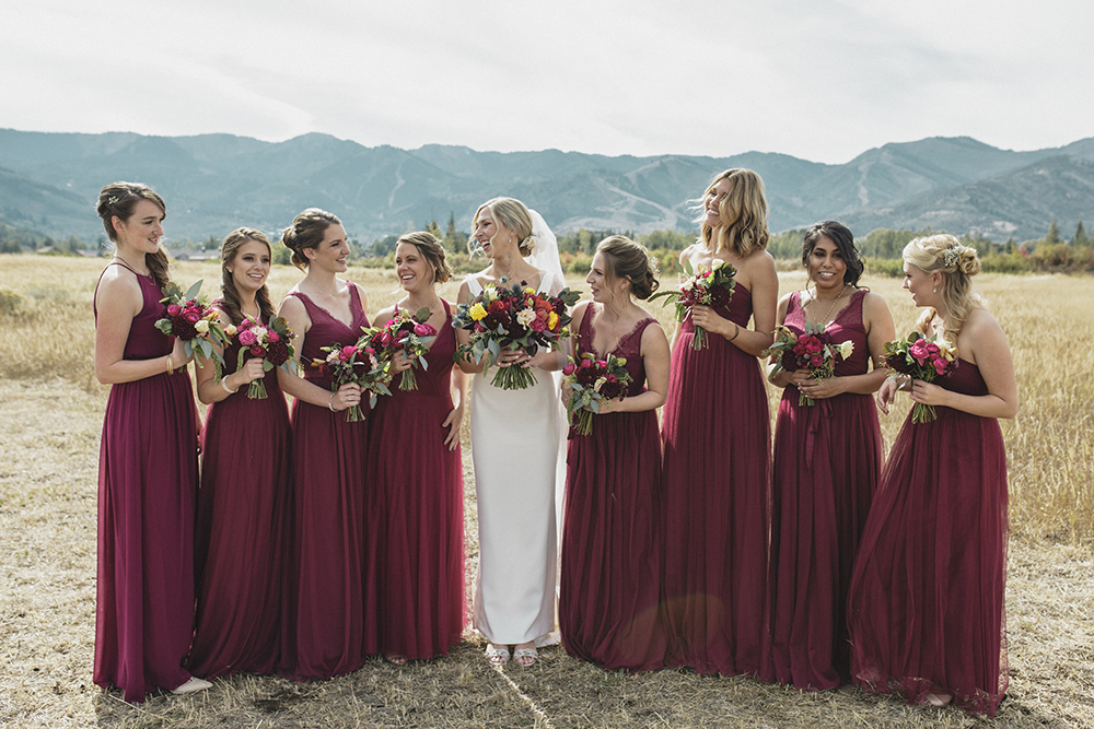 Utah+Wedding+Park+City361.jpg