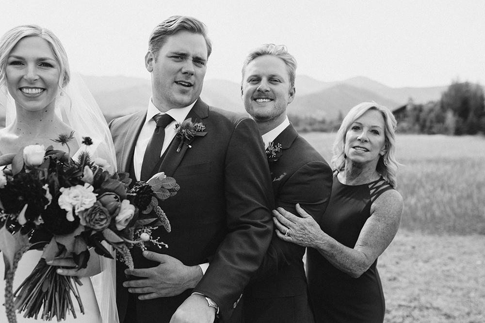 Utah+Wedding+Park+City377.jpg