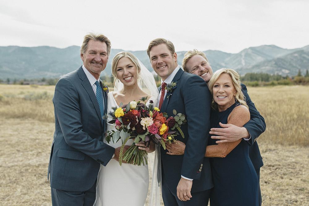 Utah+Wedding+Park+City379.jpg
