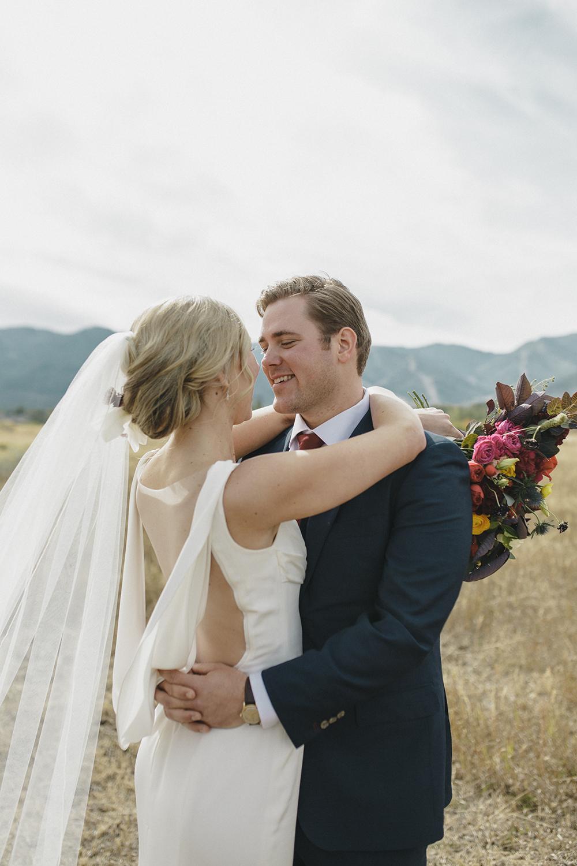 Utah+Wedding+Park+City390.jpg