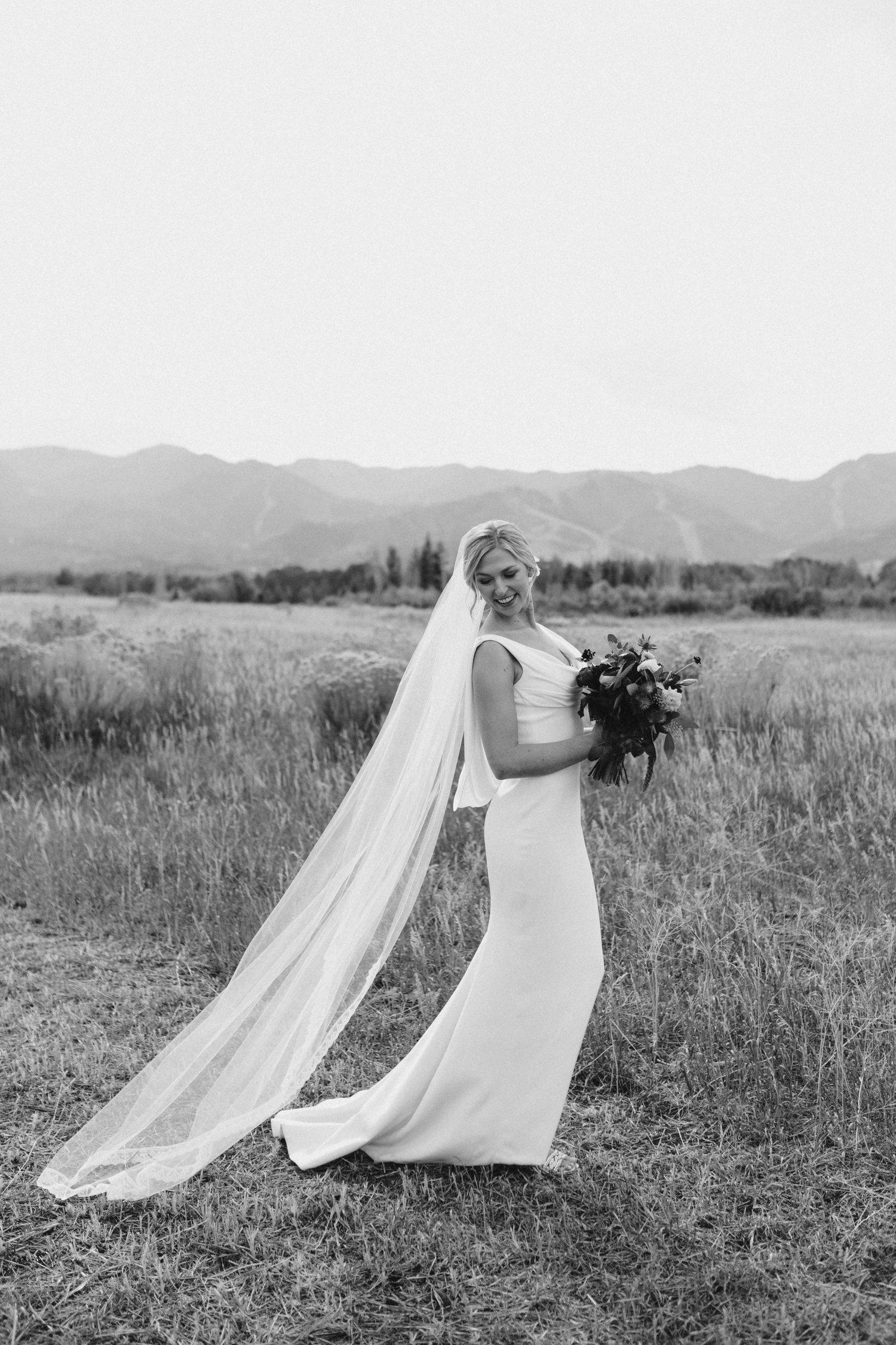 Utah+Wedding+Park+City396.jpg