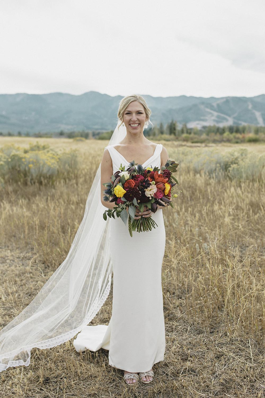 Utah+Wedding+Park+City400.jpg