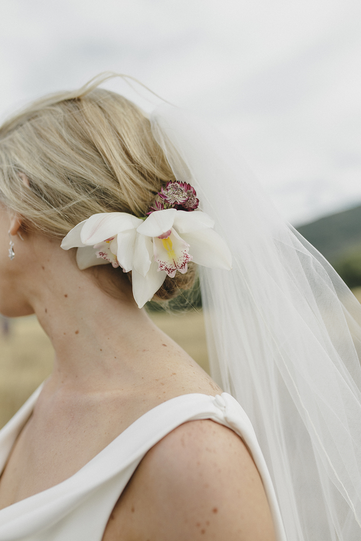 Utah+Wedding+Park+City404.jpg