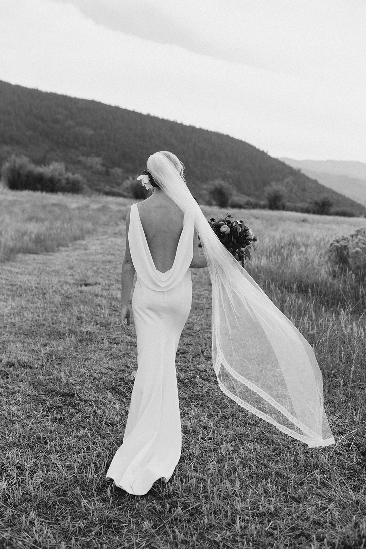 Utah+Wedding+Park+City408.jpg