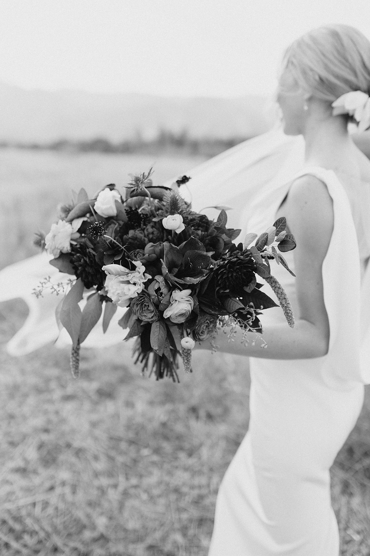 Utah+Wedding+Park+City409.jpg