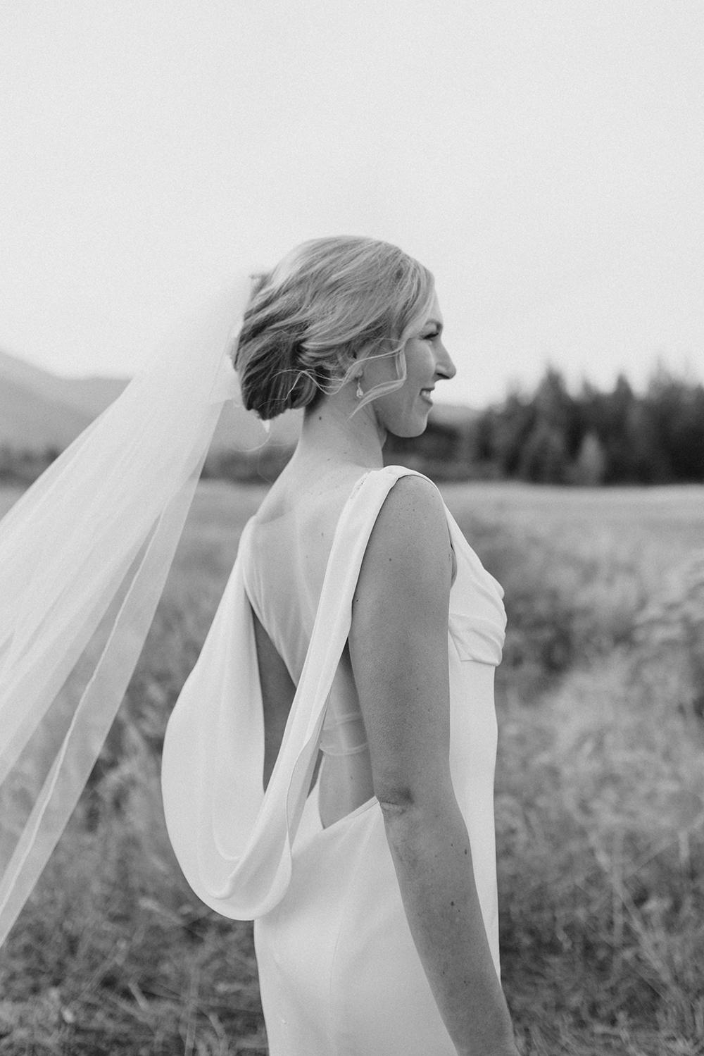 Utah+Wedding+Park+City411.jpg