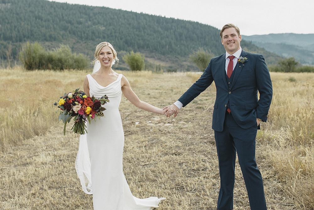 Utah+Wedding+Park+City415.jpg