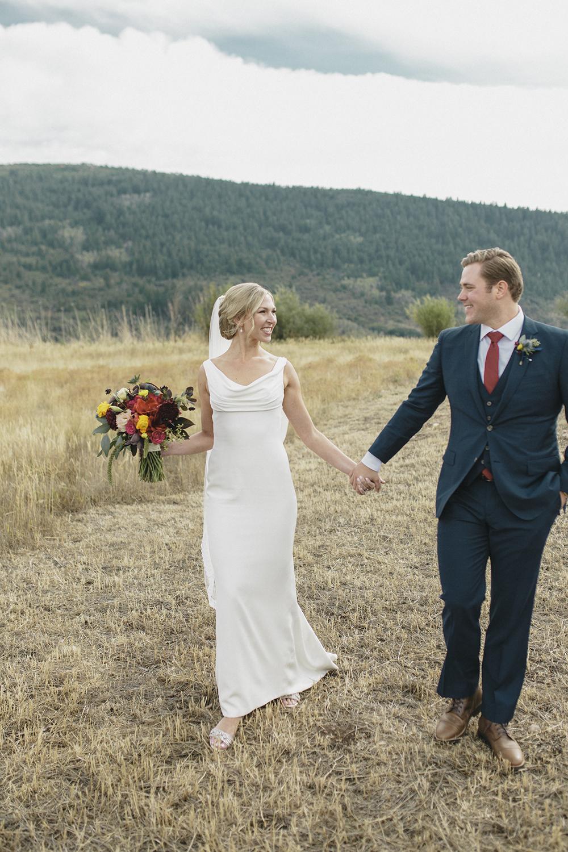 Utah+Wedding+Park+City417.jpg