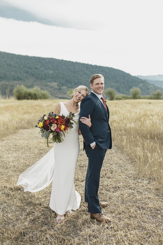 Utah+Wedding+Park+City425.jpg