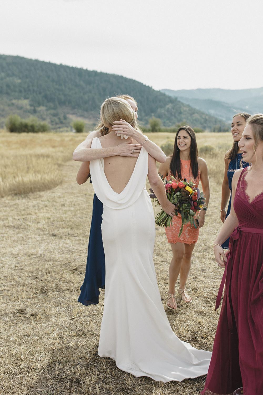 Utah+Wedding+Park+City434.jpg