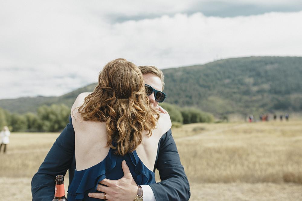 Utah+Wedding+Park+City435.jpg