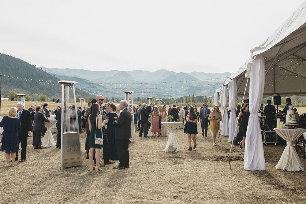 Utah+Wedding+Park+City451.jpg