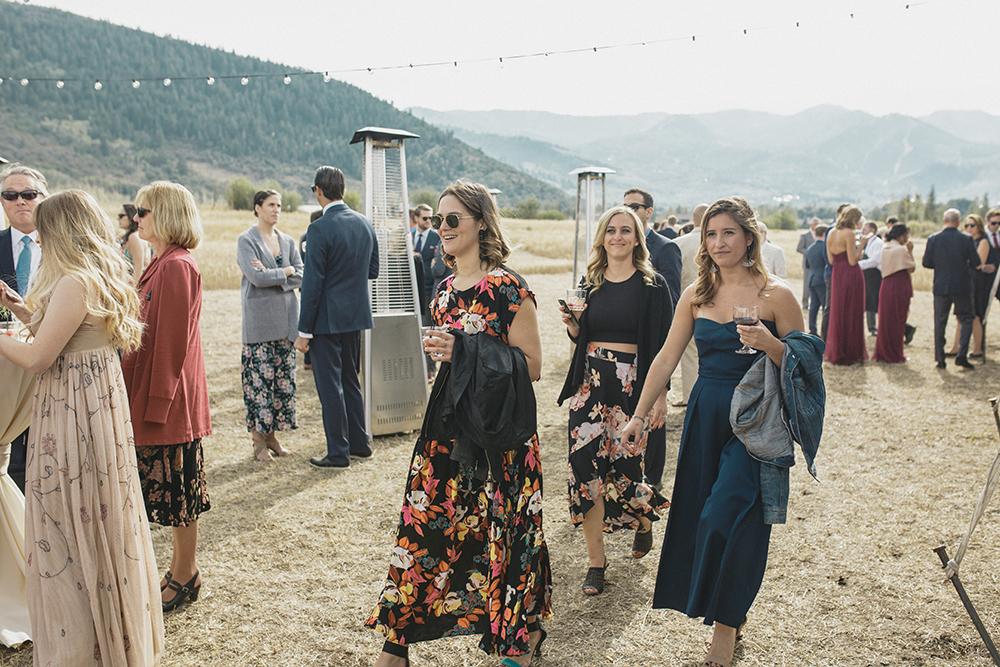 Utah+Wedding+Park+City454.jpg