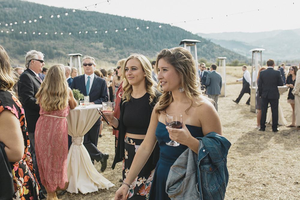 Utah+Wedding+Park+City455.jpg