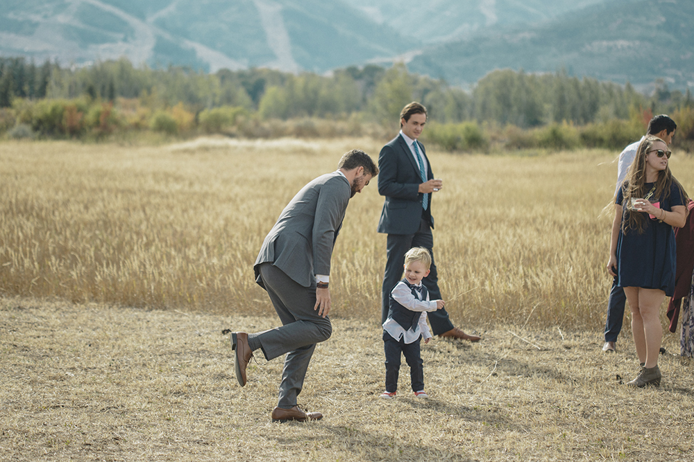 Utah+Wedding+Park+City473.jpg