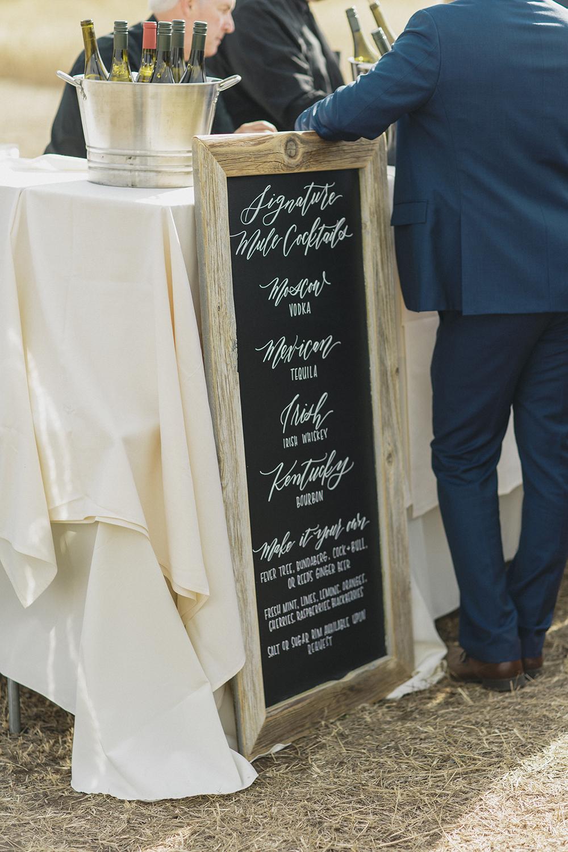 Utah+Wedding+Park+City482.jpg
