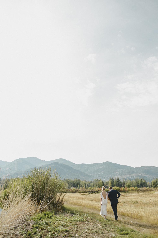 Utah+Wedding+Park+City507.jpg