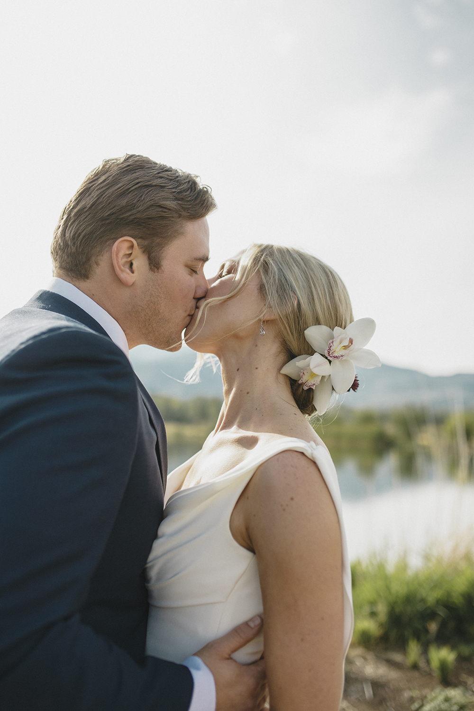 Utah+Wedding+Park+City512.jpg
