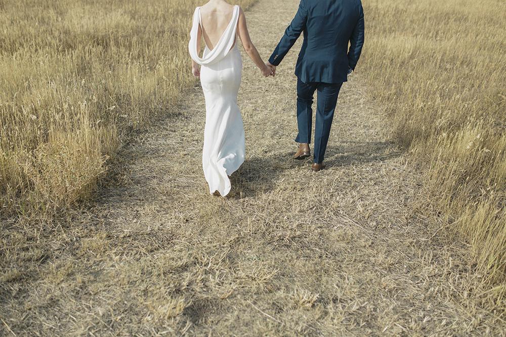Utah+Wedding+Park+City519.jpg