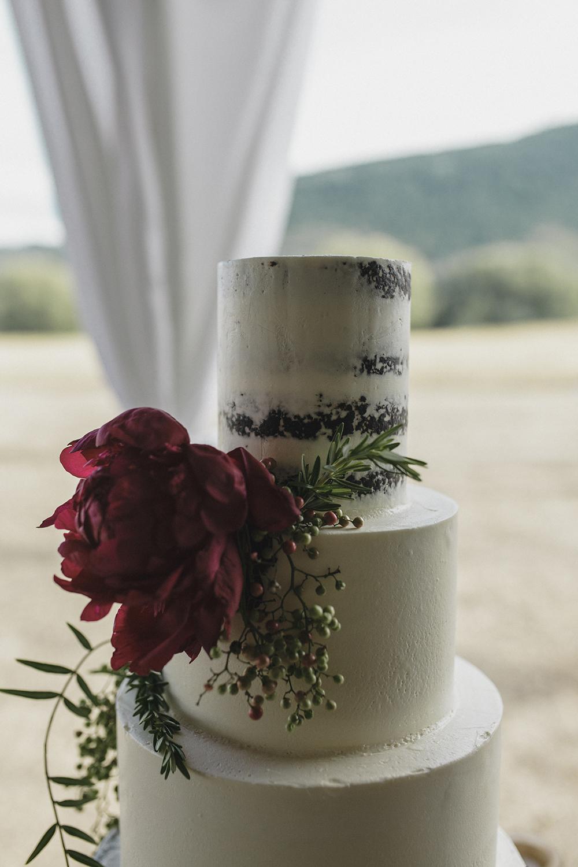 Utah+Wedding+Park+City524.jpg