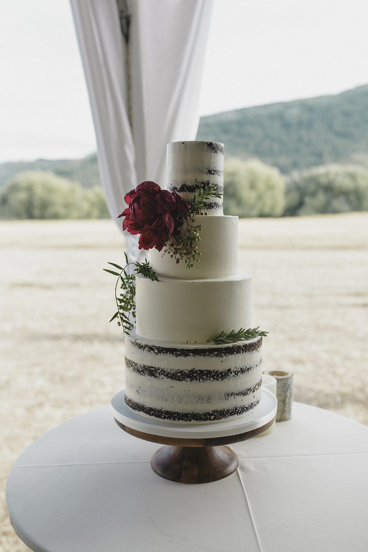 Utah+Wedding+Park+City526.jpg