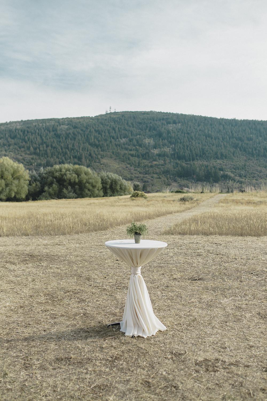 Utah+Wedding+Park+City530.jpg