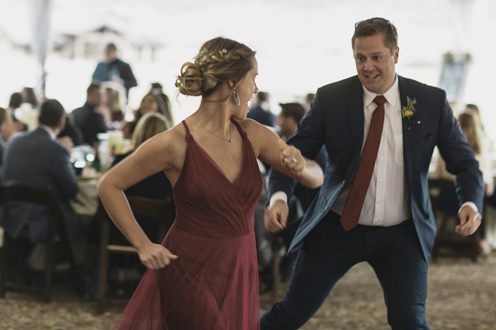 Utah+Wedding+Park+City537.jpg